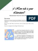 EdEng.Maj.02FINAL.pdf
