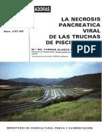 LA NECROSIS PANDRATICAVIRAL DE LAS TRUCHAS - BLANCO CACHAFEIRO.pdf