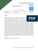 jurnal kurikulum.pdf