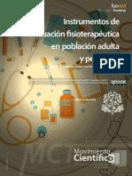Dialnet-InstrumentosDeEvaluacionFisioterapeuticaEnPoblacio-6985061