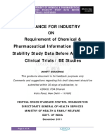 Guidance_for_CMC_&_Stability_Data_for_CT[1].pdf