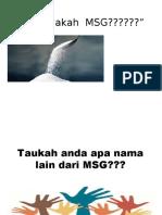 PPT PENYULUHAN MSG.pptx