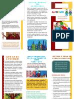 AUTISMO_TRIPTICO USAER.pdf