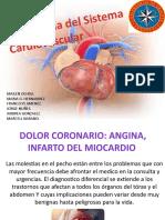 semiologia cardiaca.pptx