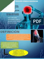 Hipertensión endocraneana.pptx