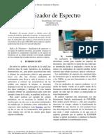 Analizador-de-Espectro.pdf