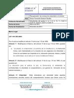 proyecto-urbanidad-y-civismo.pdf