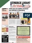 Rozenbursge Courant week 48