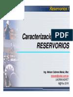 UAGRM_RESI_107_Caracterizacion de los Reservorios