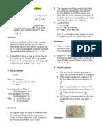Problem-Set-for-Work-Problems.docx