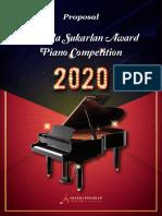 PROPOSAL_ASA 2020_FINAL_PRINT (10hal).pdf