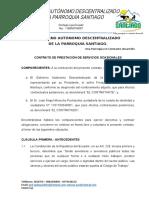 Contrato multiservicios.docx