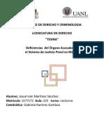 TESIS DOASJPM  FINALL (1) (1).docx