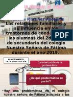sustentacion de proyecto yesy diapositivas.pptx