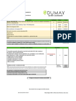Cotizacion Portatil.pdf