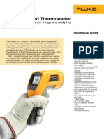 TECHNICAL DATA FlLUKE-572-2-INFRARED THERMOMETER.pdf