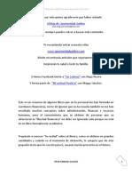 Resumen_libertad_financiera