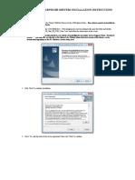 USB-Probe-Drivers-Installation-Instructions-042513