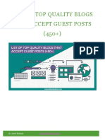 List-of-top-quality-blogs-that-accept-guest-posts-450-PDF.compressed-1