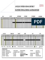 School Calendar- Graphic - 2019-2020 Board Approved.pdf