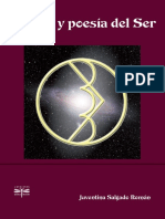 Filosofía y poesía del ser.pdf
