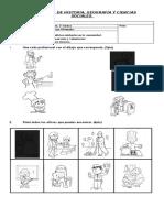 dokumen.tips_oficios-y-profesiones-566f1a39bc8fe
