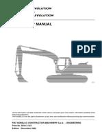 E215_E235_EVOLUTION_gb.pdf