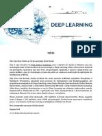 Deep Learning Book.pdf