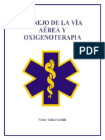 Manejo_de_la_via_aerea_y_Oxigenoterapia (1).pdf