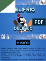 Proyecto.pptx
