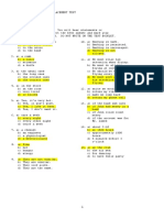 ALCPT 56_Discuss.doc