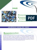 COMPONENTES DEL CELULAR.ppt