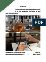 Tarea previa.pdf