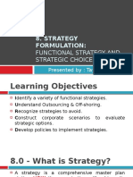 pdfslide.net_strategy-formulation-functional-strategy-strategy-choice