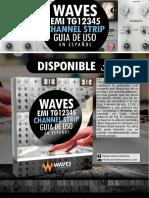 EMI TG12345 Channel Strip.pdf