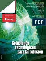EEA5.pdf