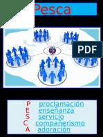 MINISTERIOS PESCA.pptx