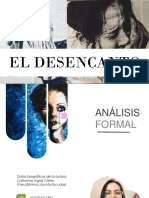 EL DESENCANTO, JACINTA ESCUDOS.pdf · versión 1