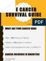 cancer survival guide2.pptx