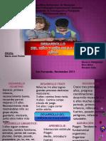 desarrollodelniode3a6aos-120502193416-phpapp01