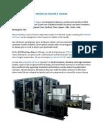 packexpo18_Press