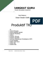 01-COVER PERANGKAT GURU