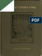 Supplementa Humanistica Lovaniensia 12 Gilbert Tournoy Dirk