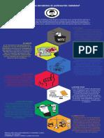 infografia mecanismos de participacion.pdf