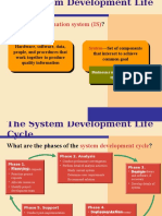 Systems_Overview