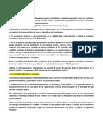 2 LOS MÉTODOS EN ECONOMÍA.docx