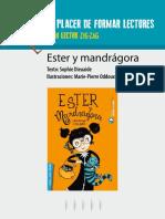ESTER_Y_MANDRAGORA Ejemplo de actividades