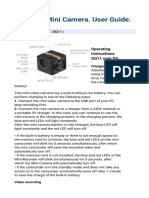 sq11-mini-dv-guide-en.htm.pdf