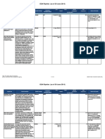 Q2 ODA Pipeline With Status Final