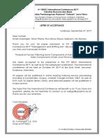 jurnal internasional EBGC.pdf
